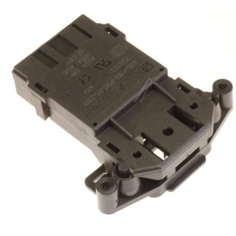 Blocapuertas Lavadora Lg/Aeg  6601ER1001A/6601ER1001B