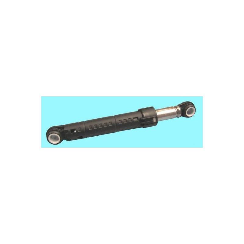 Amortiguador Lavadora LG 383EER3001G