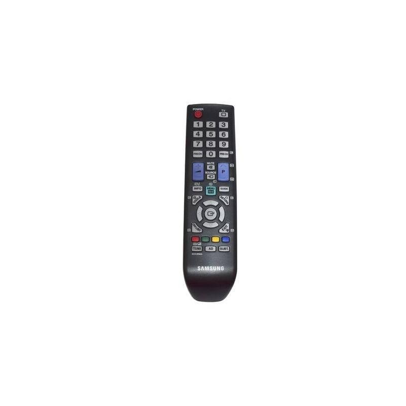 mando a distancia original samsung BN59-00942A