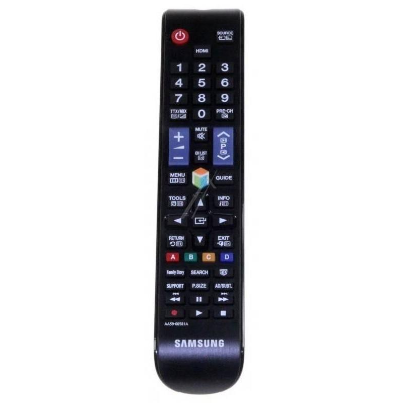 Mando Samsung AA59-00581A