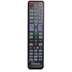 Mando Original Samsung TV BN59-01039A