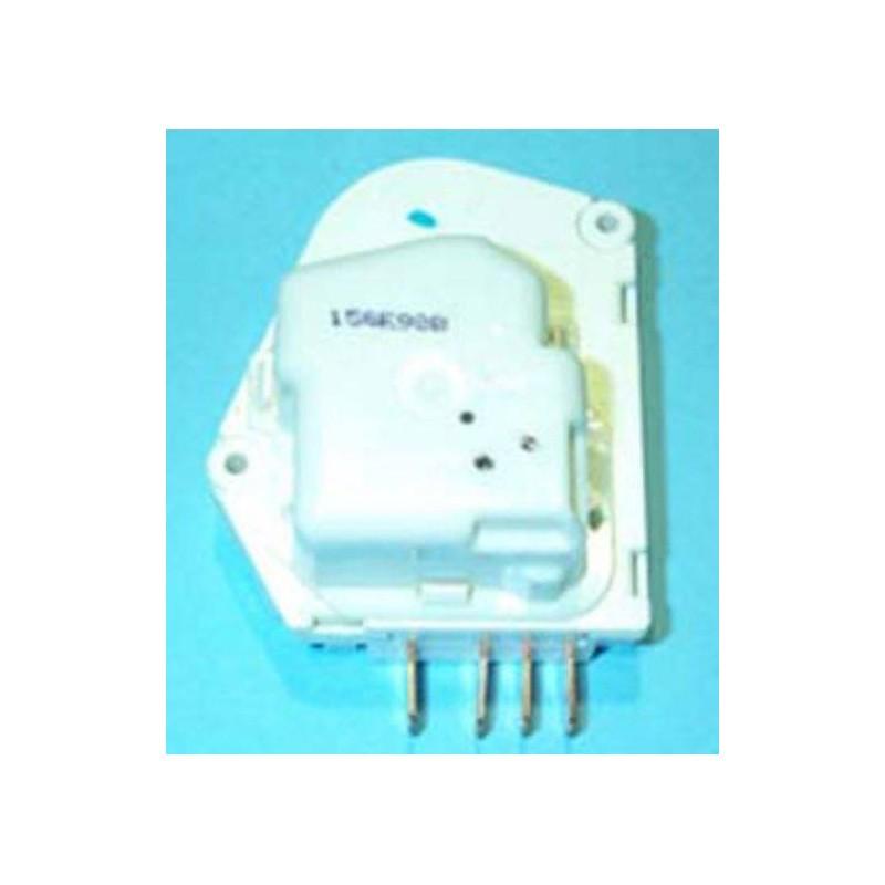 Temporizador defrost frigorífico Whirlpool ARG686 Candy