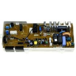 MFS-MDP8NPH-01 PLACA ELECTRONICA