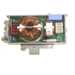 Placa Filtro Lavadora Lg 6201EC1006E