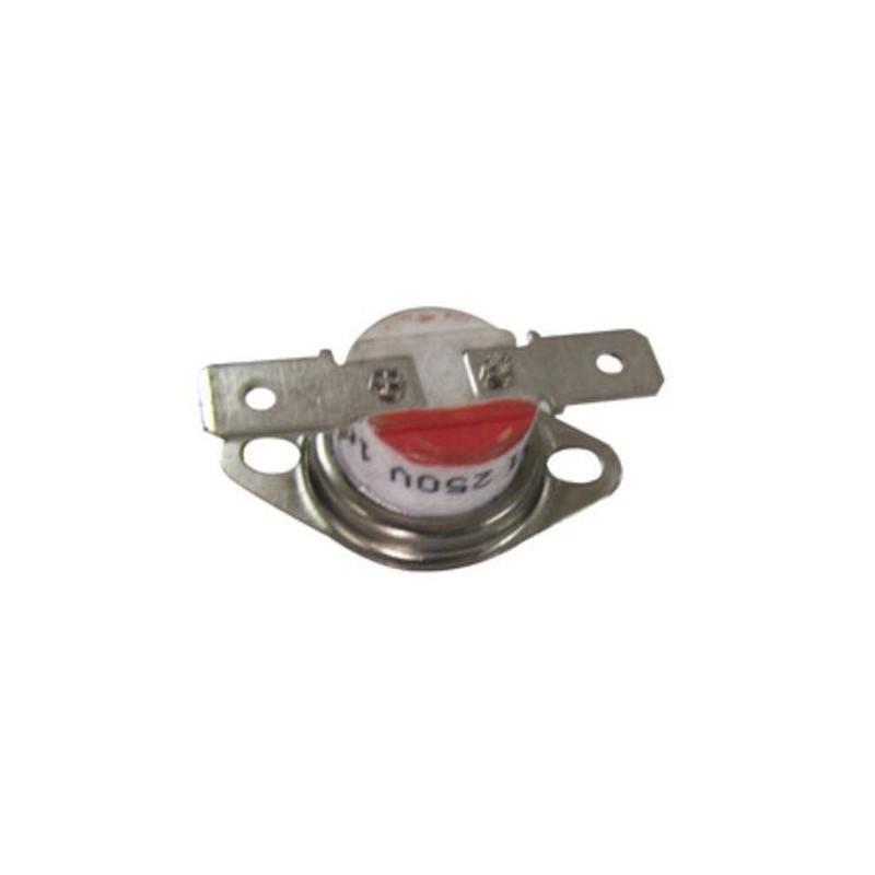 Klixon horno Teka L175 16A KSD301 83040604
