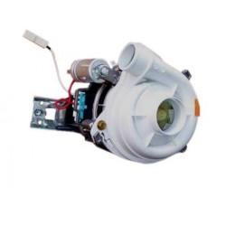 Motor lavavajillas beko con resistencia 40mm