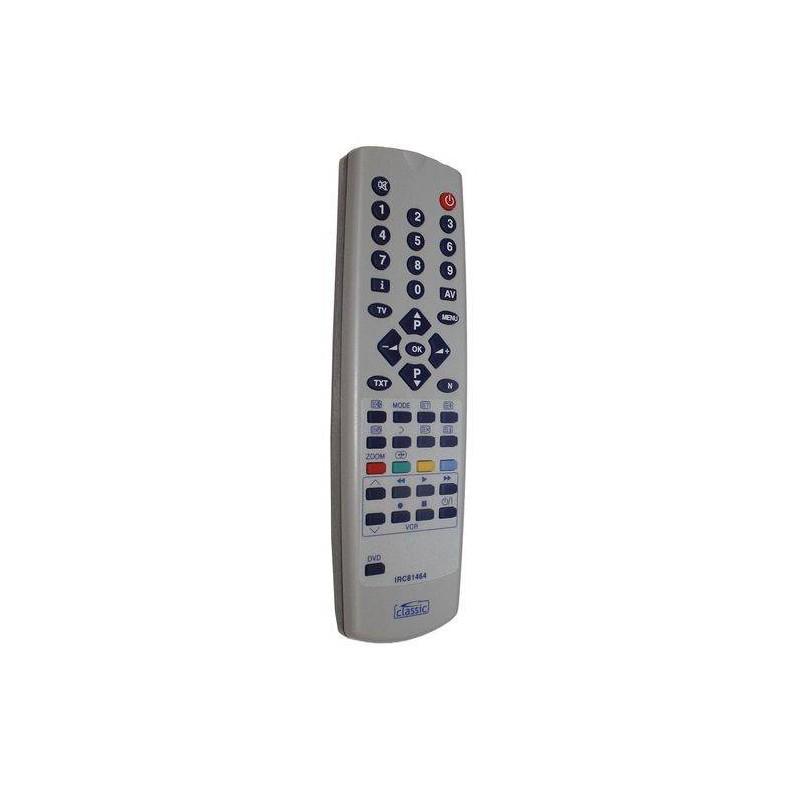TELEMANDO JVC RMC51/52/54/60/1100