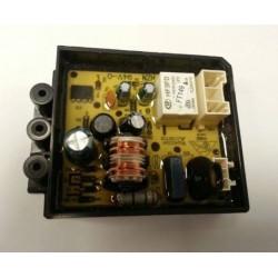 PCB LAVADORA HAIER 0021800018