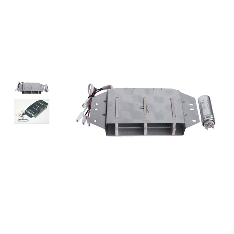 Resistencia secadora Fagor Brandt 57X2166 57X12 99 1800+1000W
