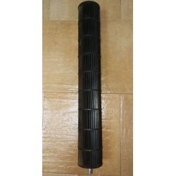rodete turbina Fcs12000ch Firstline ecologic